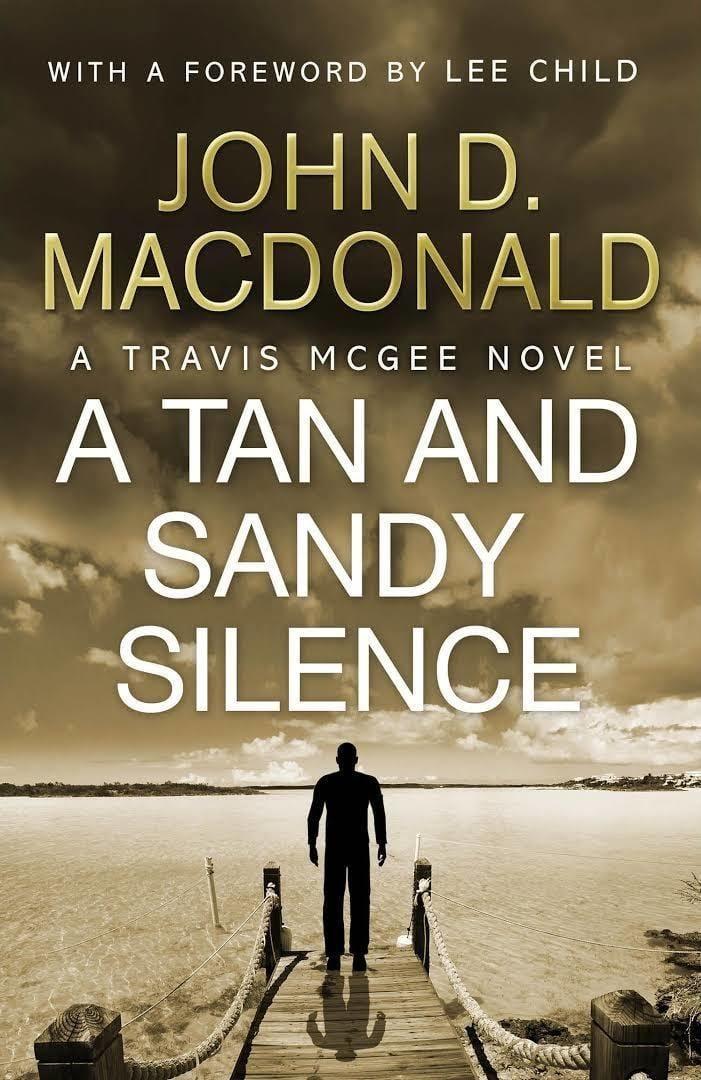 A Tan and Sandy Silence t1gstaticcomimagesqtbnANd9GcSb39J1ySJSE30Jm