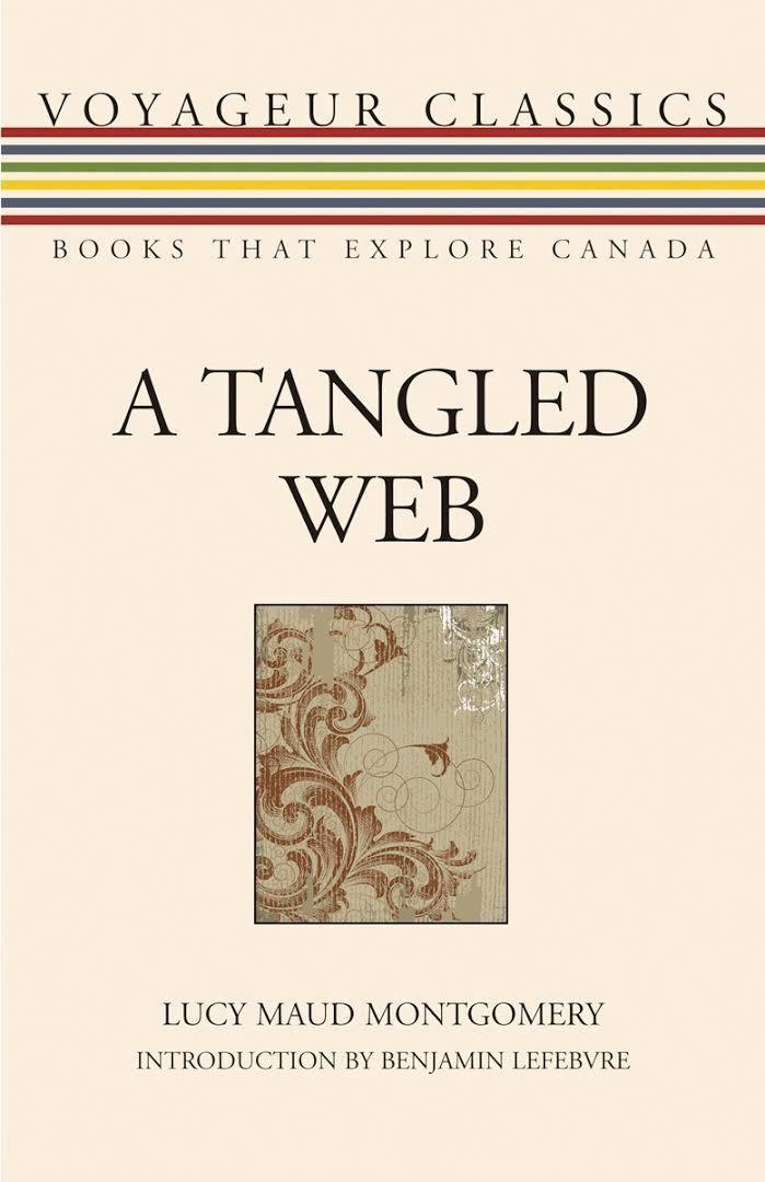 A Tangled Web t3gstaticcomimagesqtbnANd9GcRR41Z8v7S9lq8hT1