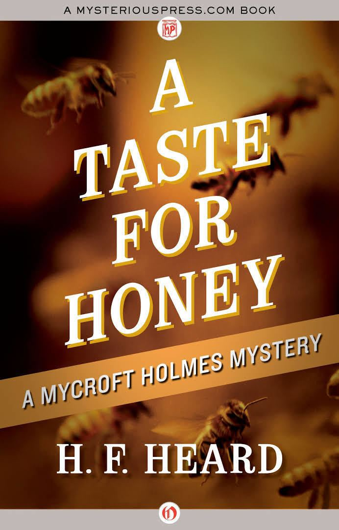 A Taste for Honey t1gstaticcomimagesqtbnANd9GcTZJGSJsCJbXvXhd