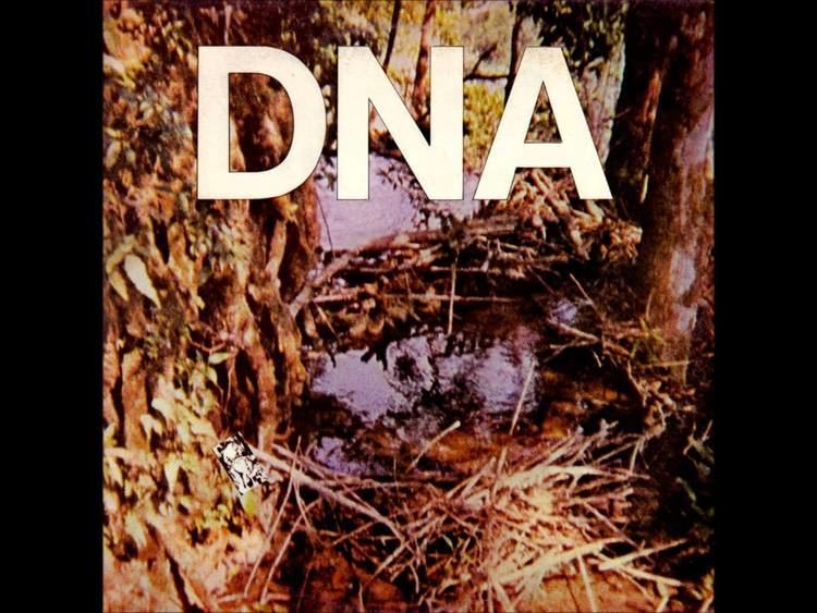 A Taste of DNA httpsiytimgcomvigAR62agx0maxresdefaultjpg