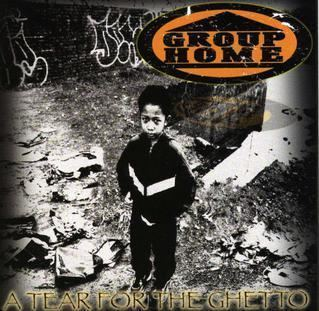 A Tear for the Ghetto httpsuploadwikimediaorgwikipediaen441AT