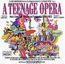 A Teenage Opera httpsuploadwikimediaorgwikipediaenthumb4