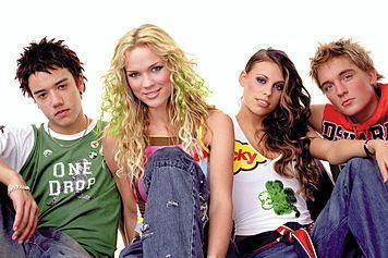 A-Teens httpsuploadwikimediaorgwikipediaencc9AT