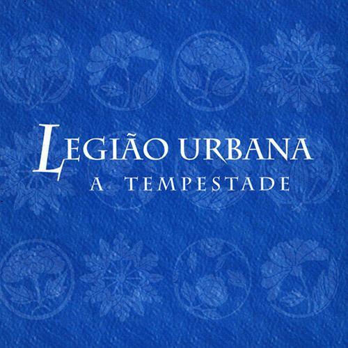 A Tempestade, ou O Livro dos Dias httpsuploadwikimediaorgwikipediapt114Leg