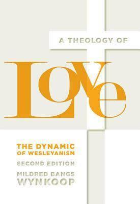 A Theology of Love t3gstaticcomimagesqtbnANd9GcSfTRgQAzANz2uVf