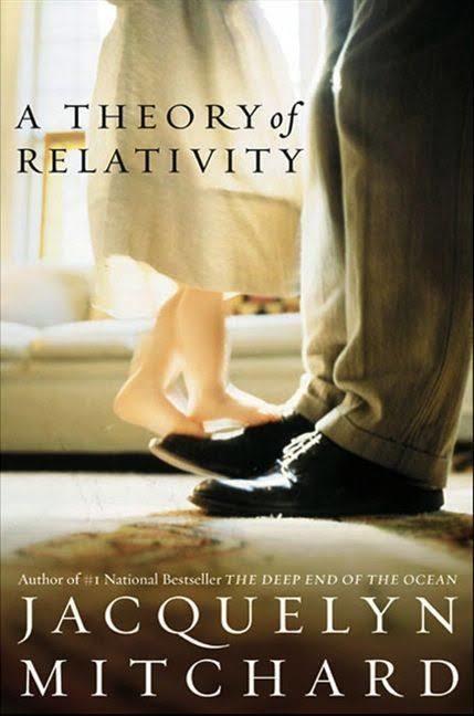 A Theory of Relativity t2gstaticcomimagesqtbnANd9GcSCkaJBC8sXYi9Wt2