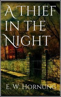A Thief in the Night (short story collection) t0gstaticcomimagesqtbnANd9GcRGmbSO9ZbJpUVU