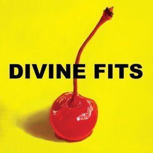 A Thing Called Divine Fits httpsuploadwikimediaorgwikipediaeneedAT