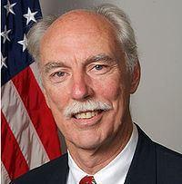 A. Thomas McLellan httpsuploadwikimediaorgwikipediacommonsthu