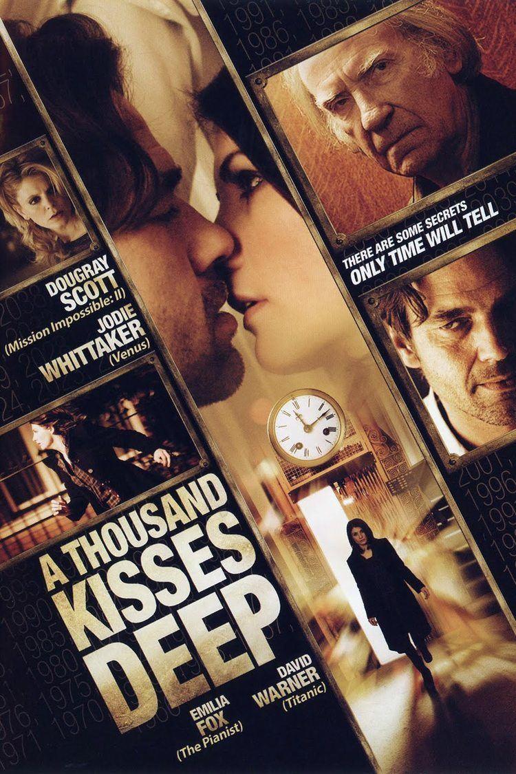 A Thousand Kisses Deep (film) wwwgstaticcomtvthumbdvdboxart9291889p929188