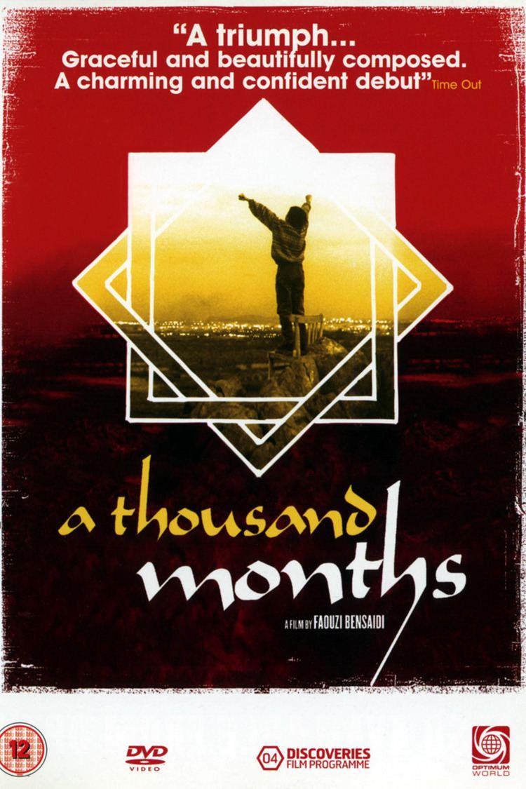 A Thousand Months wwwgstaticcomtvthumbdvdboxart35023p35023d