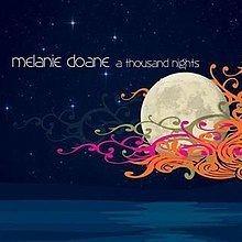 A Thousand Nights (album) httpsuploadwikimediaorgwikipediaenthumbc