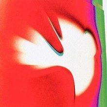 A Thousand Suns+ httpsuploadwikimediaorgwikipediaenthumbf
