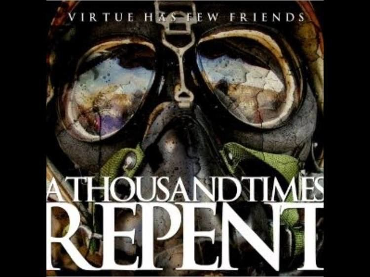 A Thousand Times Repent httpsiytimgcomvianmvCVuAiImaxresdefaultjpg