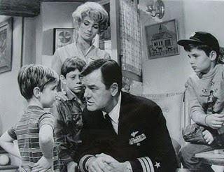 ALL GOOD THINGS Shirley Jones in A TICKLISH AFFAIR 1963