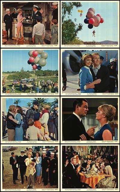 Ticklish Affair movie posters at movie poster warehouse moviepostercom