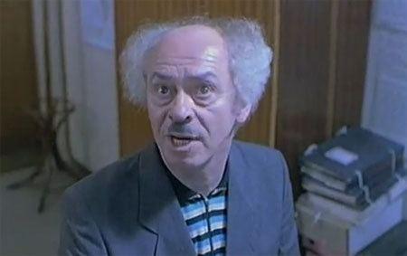 A Tight Spot Tijesna koa 3 Tesna koa 3 1988 Film