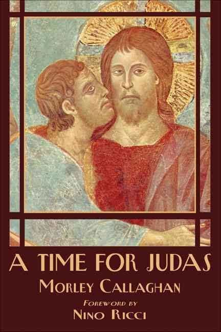A Time for Judas t2gstaticcomimagesqtbnANd9GcTpEe5uUIox6BneEt