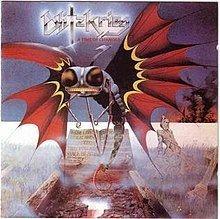 A Time of Changes (album) httpsuploadwikimediaorgwikipediaenthumbe