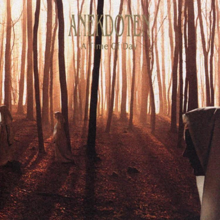 A Time of Day wwwprogarchivescomprogressiverockdiscography