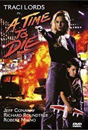 A Time to Die (1982 film) httpsimagesnasslimagesamazoncomimagesMM