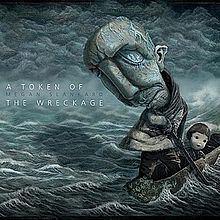 A Token of the Wreckage httpsuploadwikimediaorgwikipediaenthumb4