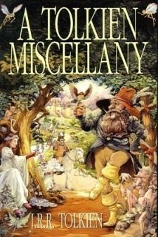 A Tolkien Miscellany tolkiengatewaynetwimagesthumb773ATolkienMis