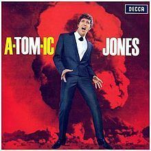 A-tom-ic Jones httpsuploadwikimediaorgwikipediaenthumb1
