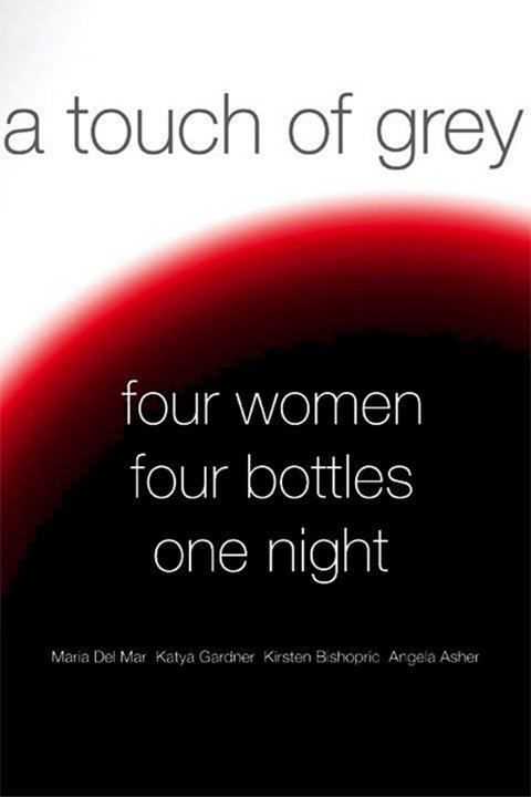 A Touch of Grey wwwgstaticcomtvthumbmovieposters8386073p838