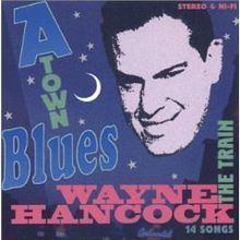 A-Town Blues httpsuploadwikimediaorgwikipediaenthumbe
