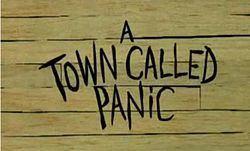 A Town Called Panic httpsuploadwikimediaorgwikipediacommonsthu