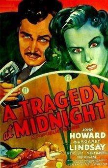 A Tragedy at Midnight httpsuploadwikimediaorgwikipediaenthumb7