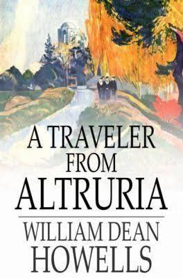 A Traveler from Altruria t3gstaticcomimagesqtbnANd9GcRtExGyTIfYuAsDc