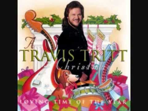 A Travis Tritt Christmas: Loving Time of the Year httpsiytimgcomvi3nvruQaKRFwhqdefaultjpg