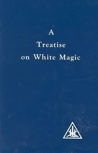 A Treatise on White Magic t1gstaticcomimagesqtbnANd9GcSvbe10az84S5rOzq