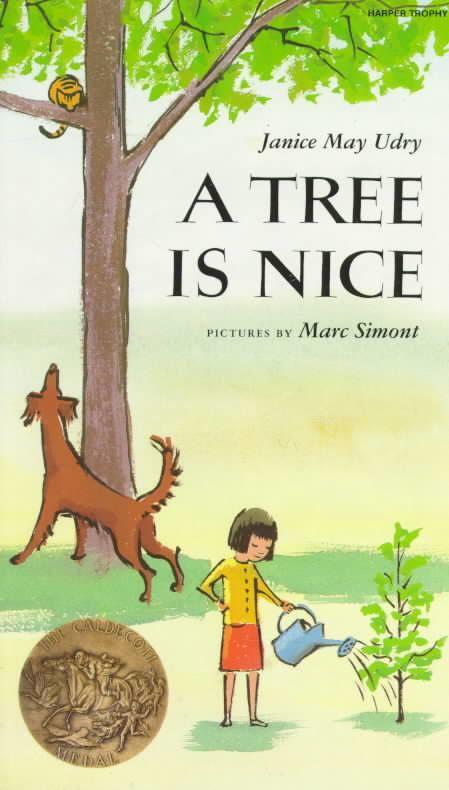 A Tree Is Nice t0gstaticcomimagesqtbnANd9GcRp4Y5J9fGbNTpkLj