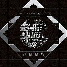 A Tribute to ABBA httpsuploadwikimediaorgwikipediaenthumb0
