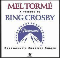 A Tribute to Bing Crosby httpsuploadwikimediaorgwikipediaen225Tri