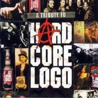 A Tribute to Hard Core Logo httpsuploadwikimediaorgwikipediaen445At