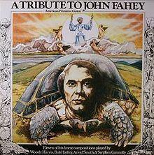 A Tribute to John Fahey httpsuploadwikimediaorgwikipediaenthumbb