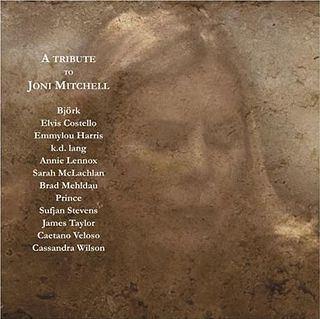 A Tribute to Joni Mitchell wwwelviscostelloinfowikiimagesthumb339ATr