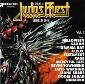 A Tribute to Judas Priest: Legends of Metal httpsuploadwikimediaorgwikipediaen004AT