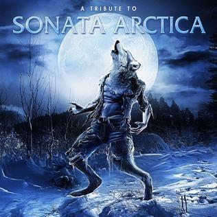 A Tribute to Sonata Arctica httpsuploadwikimediaorgwikipediaen442AT