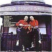 A Tribute to the Delmore Brothers httpsuploadwikimediaorgwikipediaen997AT