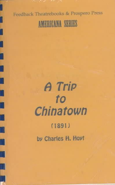 A Trip to Chinatown t1gstaticcomimagesqtbnANd9GcStDmEvmMs9Fjl