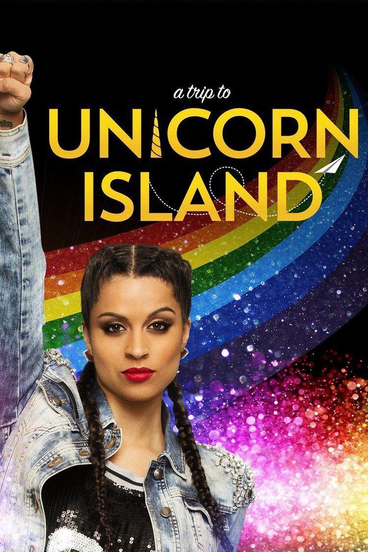 A Trip to Unicorn Island wwwgstaticcomtvthumbmovieposters12602404p12