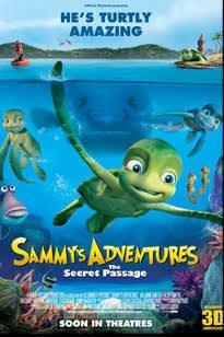 A Turtle's Tale: Sammy's Adventures t1gstaticcomimagesqtbnANd9GcT92rhhffuxBH7mvQ