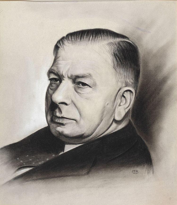 A. V. Alexander, 1st Earl Alexander of Hillsborough httpsuploadwikimediaorgwikipediacommonsthu