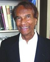 A. V. Balakrishnan senateuniversityofcaliforniaedufilesinmemoria