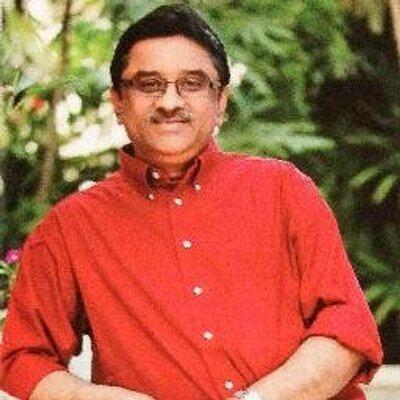 A. V. Gurava Reddy Dr AV Gurava Reddy drgurava Twitter
